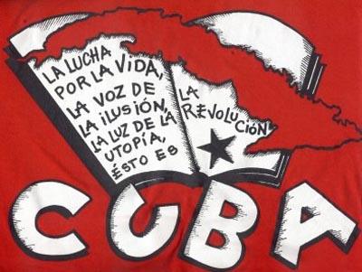 cuba_revolution