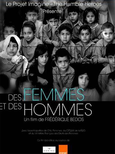 des_femmes__des_hommes