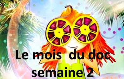 le_mois_du_doc_s2