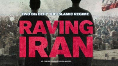 raving_iran
