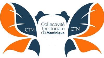 ctm_bicephale