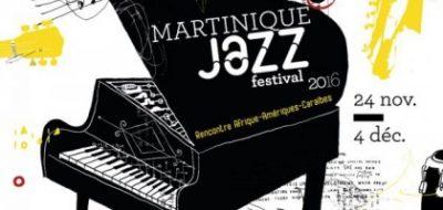 festival-de-jazz-2016