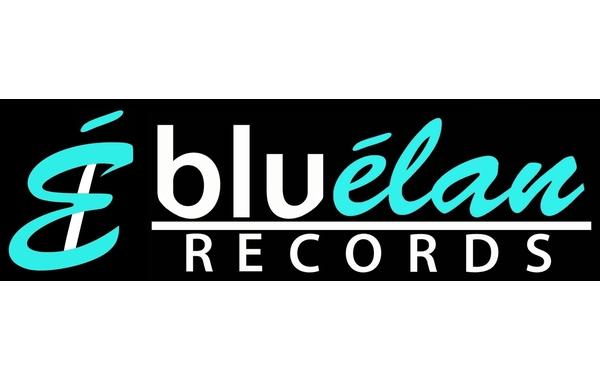 Blue Elan Records