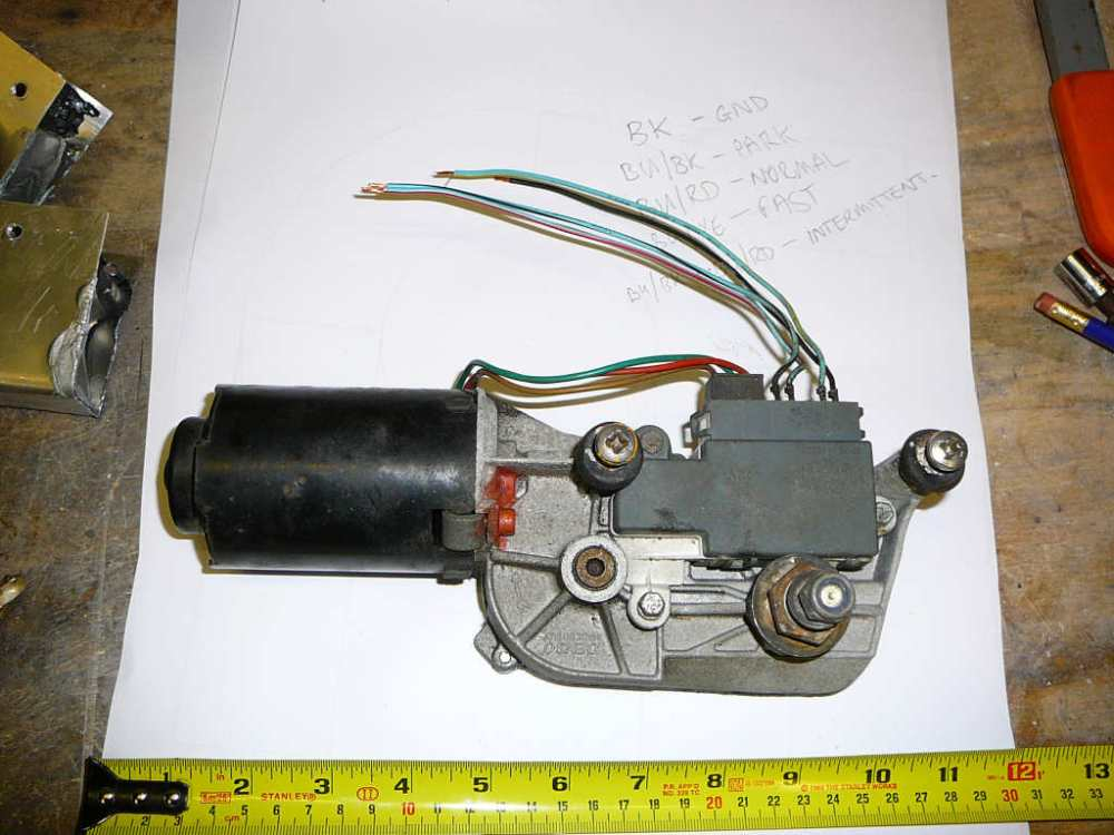 medium resolution of madinventions mojo se wiper motor wiring diagram for 68 camaro wiring diagram for fiat uno wiper motor