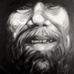 retratos_a