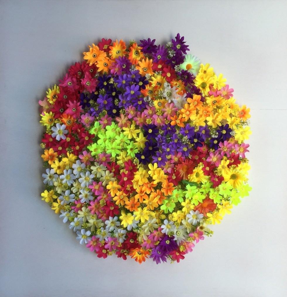 rara avis flores 60x60 (1)