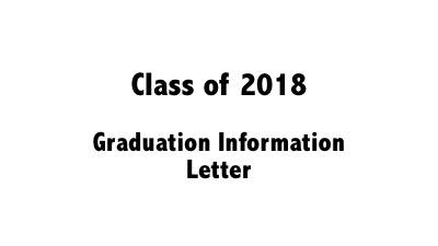Germantown High School / Overview