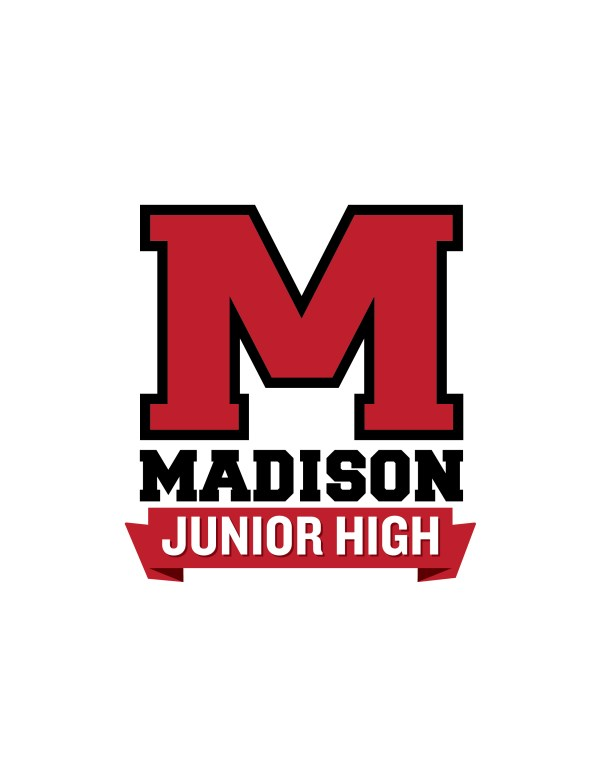Madison Consolidated Schools