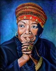 Maya Angelou web sz (2)