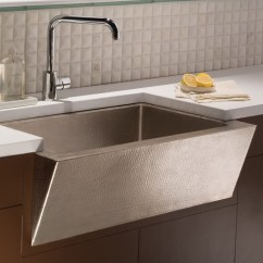 Commercial Kitchen Sink Pantry Cabinet Freestanding With Drainboard Madison Art Center Design