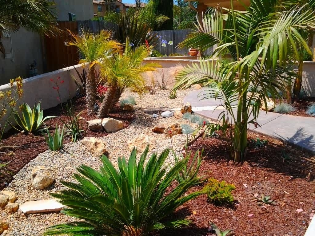 Drought Tolerant Landscape Design Plans  Madison Art