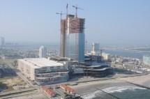 Revel Casino Reopening Hope Atlantic City