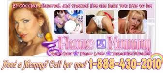 phoneamommy, sex line, phone sex