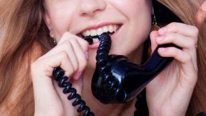 pso work, pso job, phone sex operator job