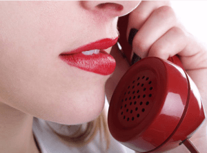 sex line, sex work, adult phone sex