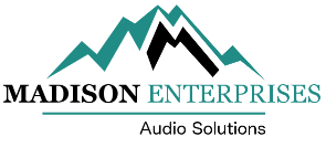 Madison Enterprises