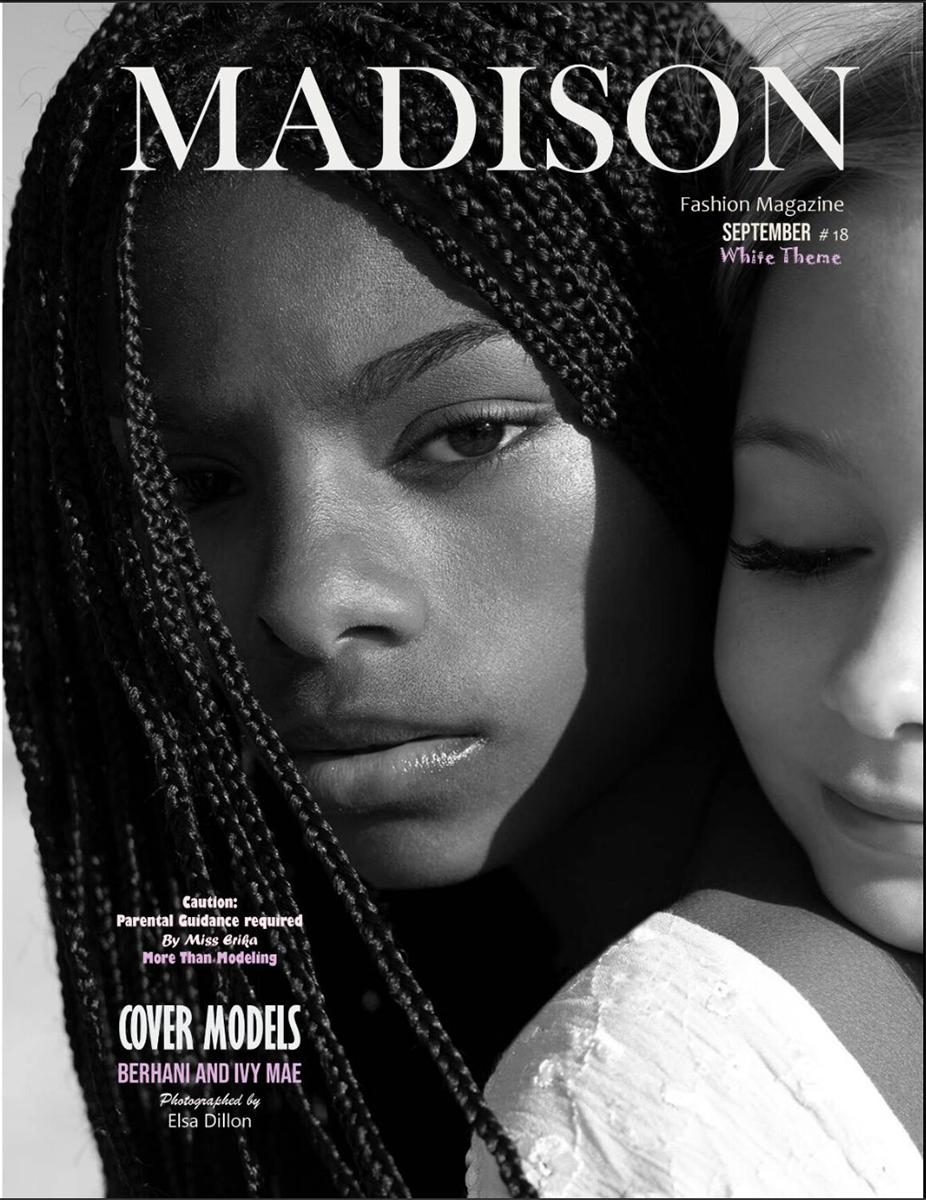 Madison Fashion Magazine 18