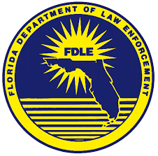 FDLE Logo