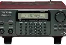 Dispatch Signals - Madison County Sheriff Dispatch
