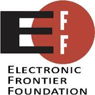 eff logo