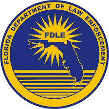FDLE arrests Merrick Smith (Wakulla County) for possession and