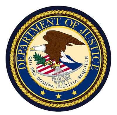 Mobile County, AL, Man, (Ryan Goodman), Sentenced for