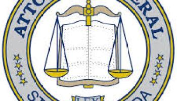 Volusia County Authorities Seize Deadly Opioids, Arrest 8