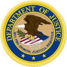 Louisiana Woman, (Renata Foreman), Sentenced to Federal