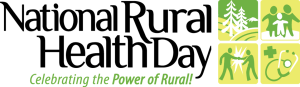 national-rural-health-day