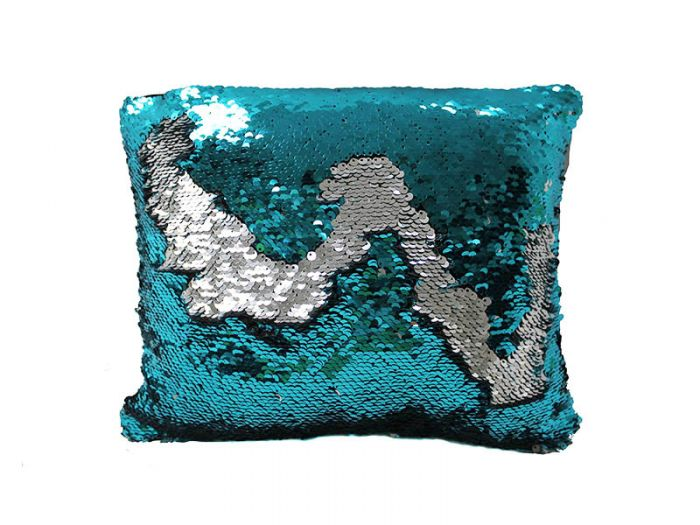 mermaid pillow designer decorative pillow covers madison home company