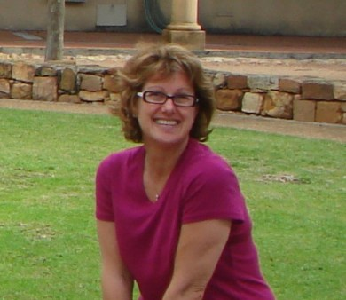 Maddy's profile pic