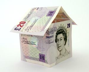 estate agent valuation