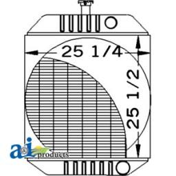 vz cooling fan wiring diagram thermo king tripac apu chrysler sebring radiator fan, chrysler, free engine image for user manual download