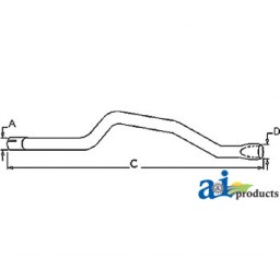 New Holland Tractor Wiring Diagram On 4630, New, Free
