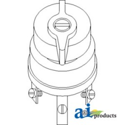 Industrial Ignition Switch Pump Switch Wiring Diagram ~ Odicis
