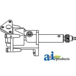 Allis Chalmers D10 Wiring Diagram, Allis, Get Free Image