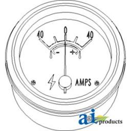 Mf 50 Wiring Diagram MF 50 Parts Wiring Diagram ~ Odicis