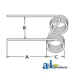 Baler Wiring Diagram Wagon Diagram Wiring Diagram ~ Odicis