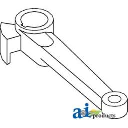 Allis Chalmers Wd45 Wiring Diagram Allis Chalmers WD 12