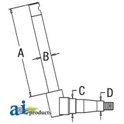 Wiring Diagram For Allis Chalmers 5050 Bush Hog Wiring