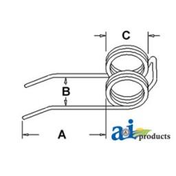 Case Ih Wiring Diagrams Case IH Drawings Wiring Diagram