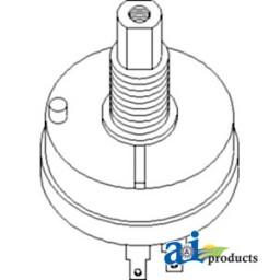 John Deere 310 Hydraulic Diagram John Deere 425 Hydraulic