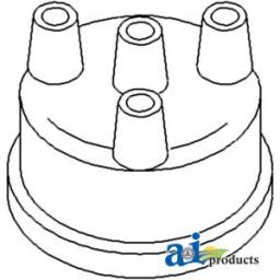 wiring diagram for john deere on wiring diagram for john deere 4020, wiring  diagram for