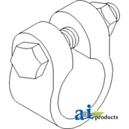 Bush Hog Wiring Diagram, Bush, Free Engine Image For User