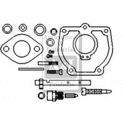 Farmall 300 Utility Wiring Diagram Farmall 460 Electrical
