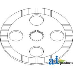Case Skid Steer Fuel Filter, Case, Free Engine Image For