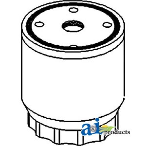Fuel Fuel Filters