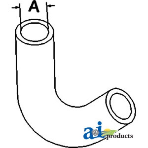 L185 Parts Diagram, L185, Free Engine Image For User