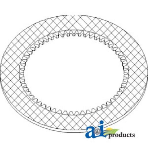 Mf 383 Wiring Diagram Diagram Base Website Wiring Diagram