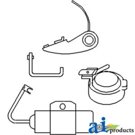 Case Ih 585 Wiring Diagram, Case, Get Free Image About